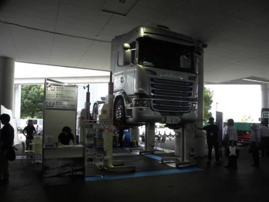 trak-show-ph03