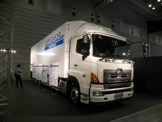 trak-show-ph05