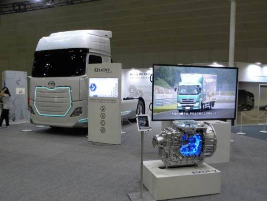 trak-show-ph06