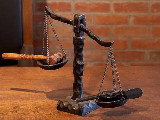 裁判員制度