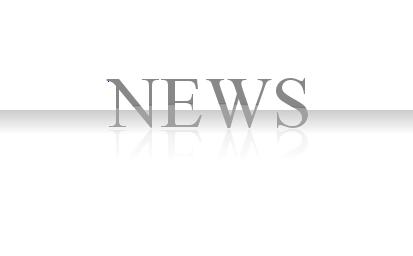千整振青年部が全体研修会を開催「2020年に向けた千葉県整備業」