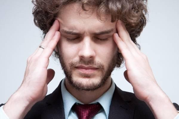 精神疾患の社員は復職できるか?