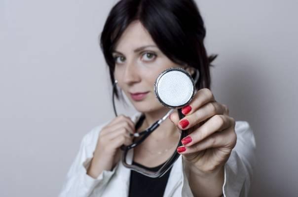 健康診断はプライバシーの侵害?&労災の適用について