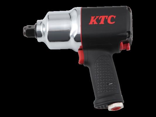 KTC 19.0sq.インパクトレンチ (コンポジットタイプ)「JAP650A」注目の商品