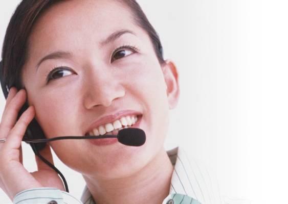 業務代行から経営支援サービスへ「常連さん」