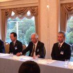NGP日本自動車リサイクル事業協同組合
