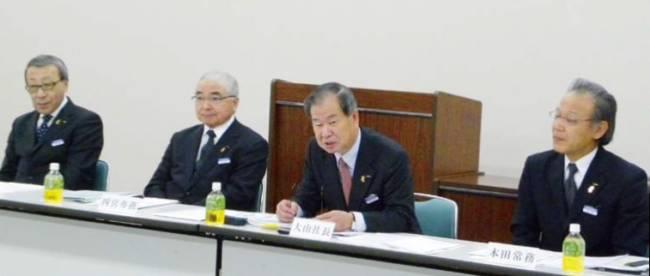 株式会社イヤサカが定時株主総会を開催 当期売上高は208億円!