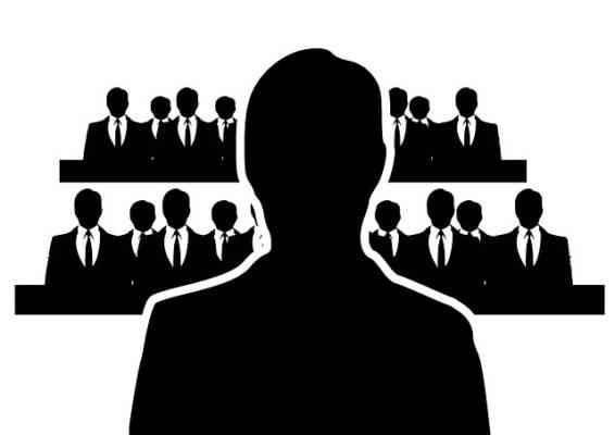 管理職としての能力が無い社員への対応は?