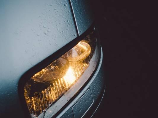 自動車リサイクルの潮流 第98回:地域別の抹消登録台数に関する統計整理