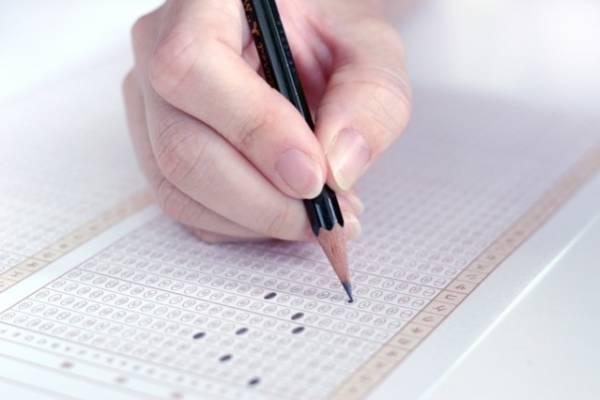 27年度第2回(第92回)自動車整備技能 登録試験 学科試験 合格発表結果