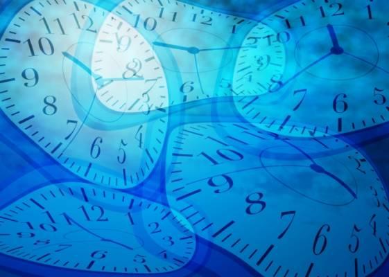 残業時間のカウントについての新たな考え方