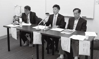 国内初 日本ホイール修理協会が誕生