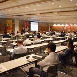 カーコン全国加盟店戦略会議