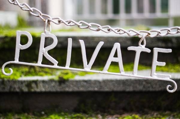 社員のプライベートを制限できるか?