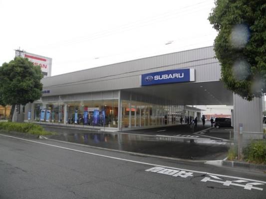 第93回 イヤサカ モデル工場見学・研修会