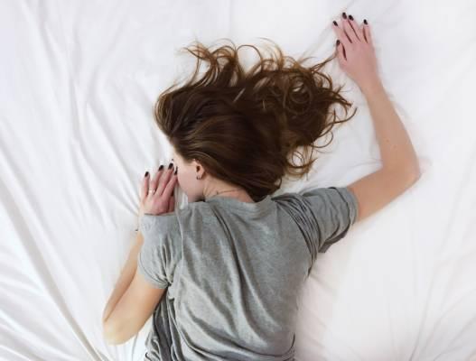 仮眠時間は労働時間に入る?