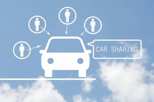 第97回:地方・若者向けのカーシェア市場の課題と方向性-山口県の事例から-