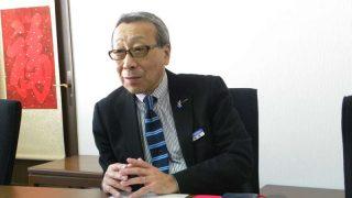 斎 藤 智 義