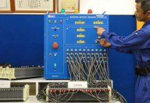 バッテリー再生システム