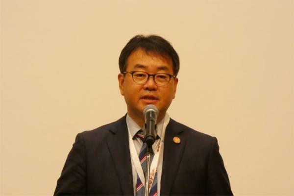 Asian Automotive Environmental Forum 第12回 アジア自動車環境フォーラムが熊本で開催