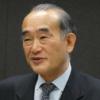 東京大学 平尾正彦教授