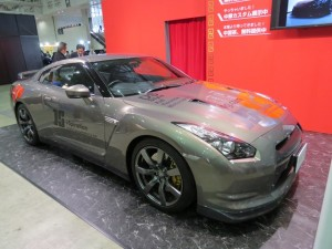 auto-salon2013-car-11