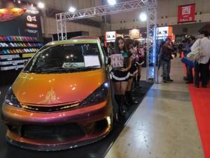 auto-salon2013-car-14