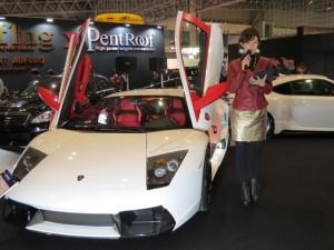 auto-salon2013-car-30