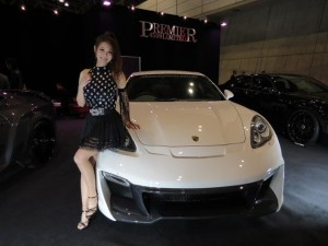 auto-salon2013-car-31