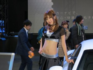 auto-salon2013-girl-26