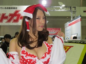 auto-salon2013-girl-28