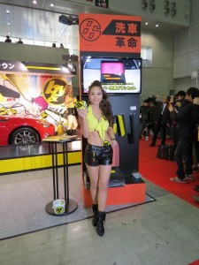 auto-salon2013-girl-4