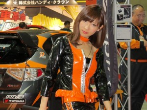 auto-salon2013-girl-6
