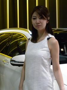 tokyo-motorshow-8952