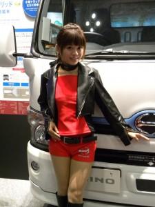 tokyo-motorshow-8957