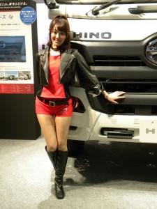 tokyo-motorshow-8959