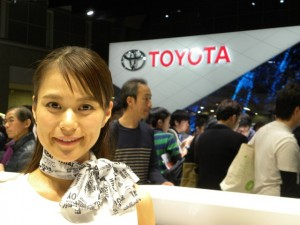tokyo-motorshow-8969